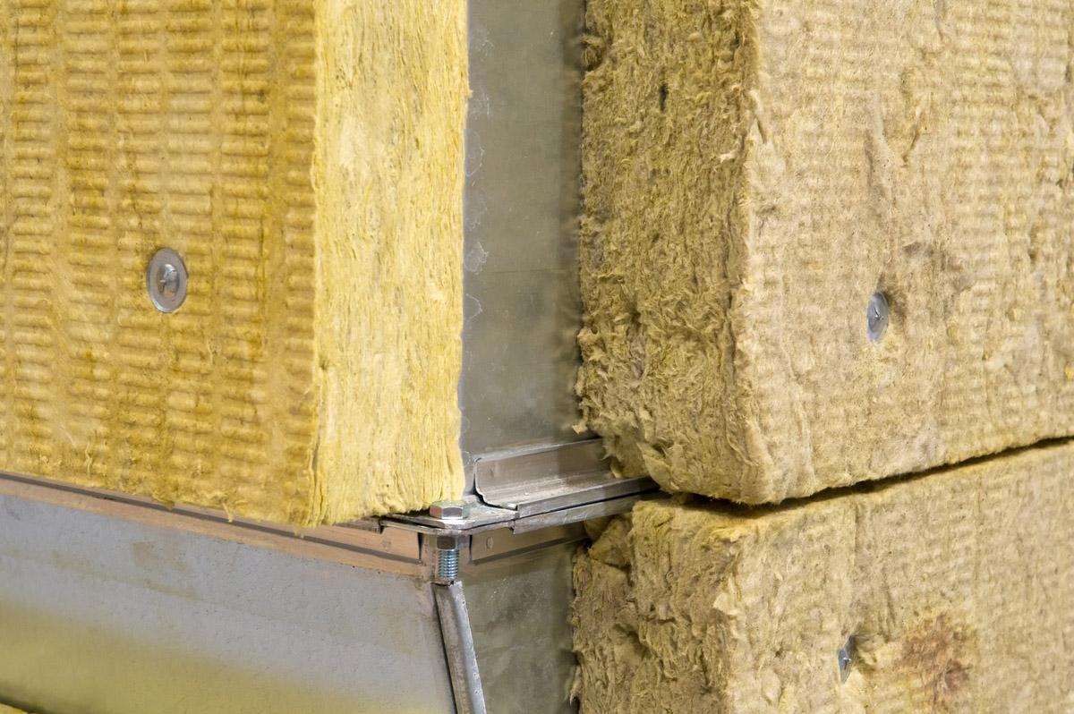 mineralfaser-dämmung ct149 - fabetec fassadenbeschichtung foundation